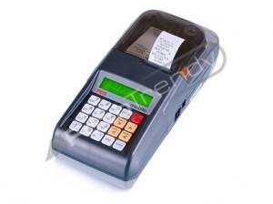 Kasy fiskalne na specjalne zamówienie